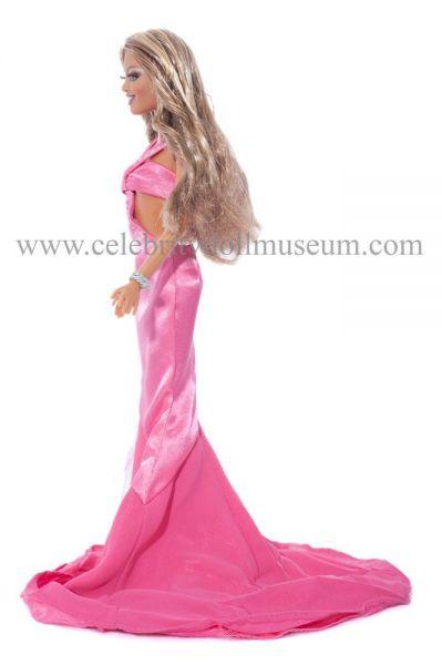 Beyoncé  doll