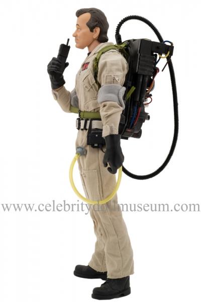 Bill Murray doll