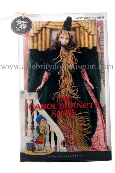CarolBurnett376