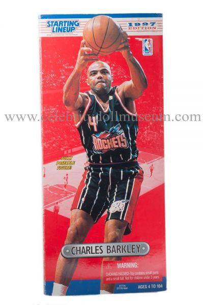 CharlesBarkley334