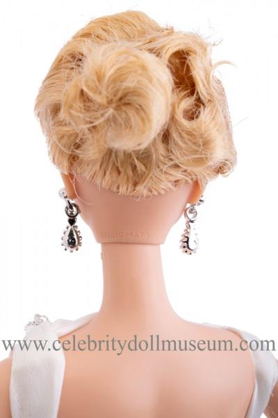 Doris Day doll