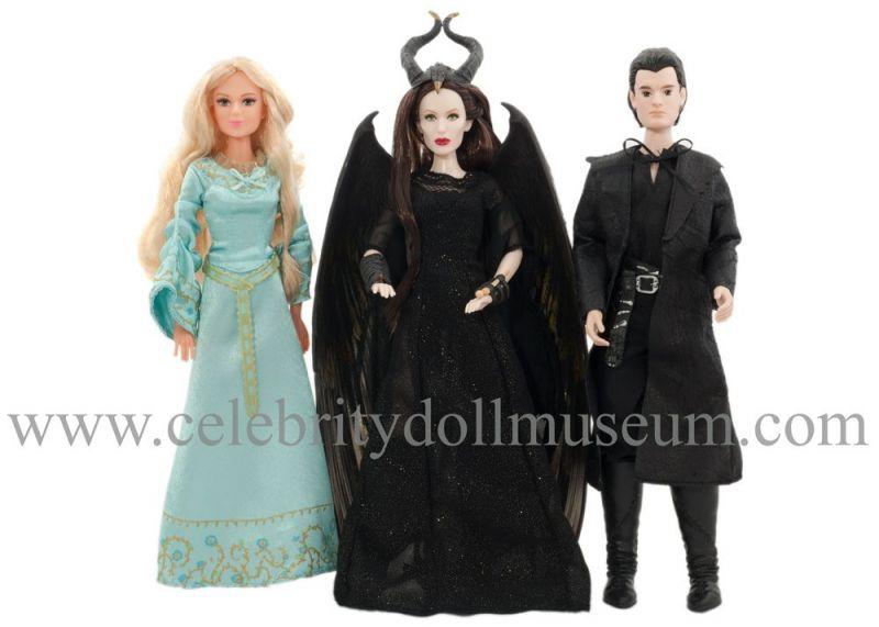 MaleficentDolls997
