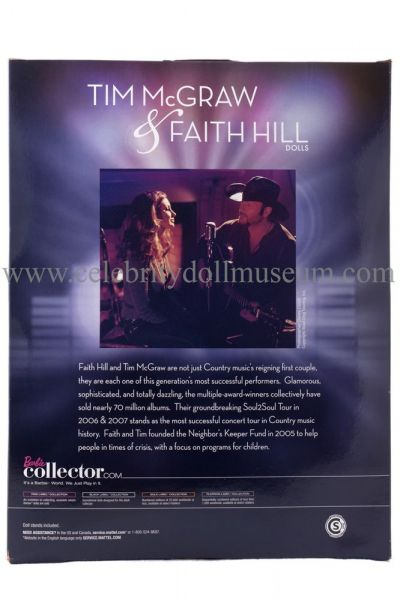 FaithHillTimMcGraw829