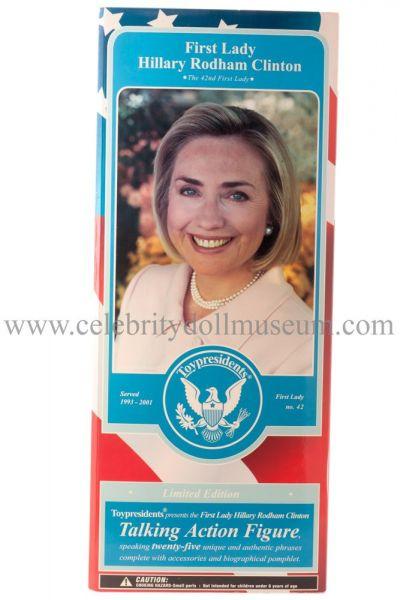 HillaryClinton640