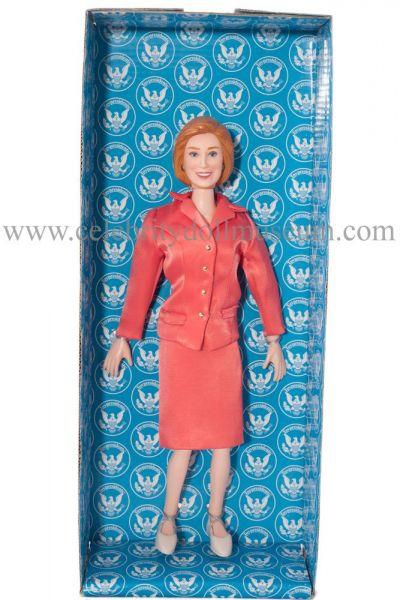 HillaryClinton653