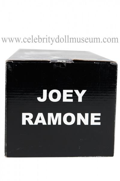 JoeyRamone705