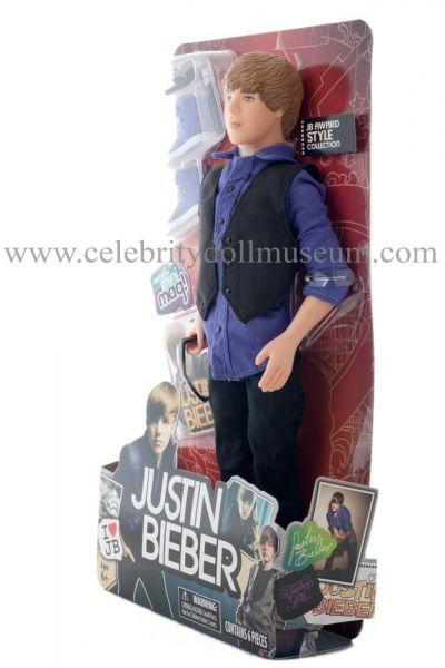 JustinBieber071