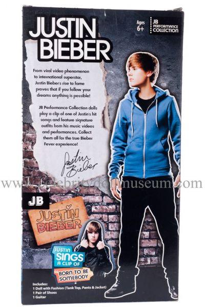JustinBieber2838