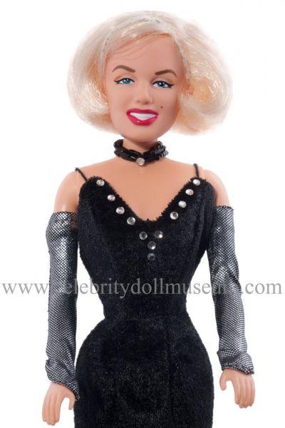 MarilynMonroe701