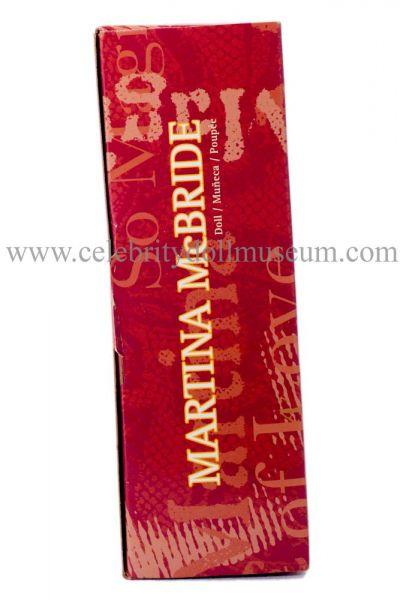 MartinaMcBride799