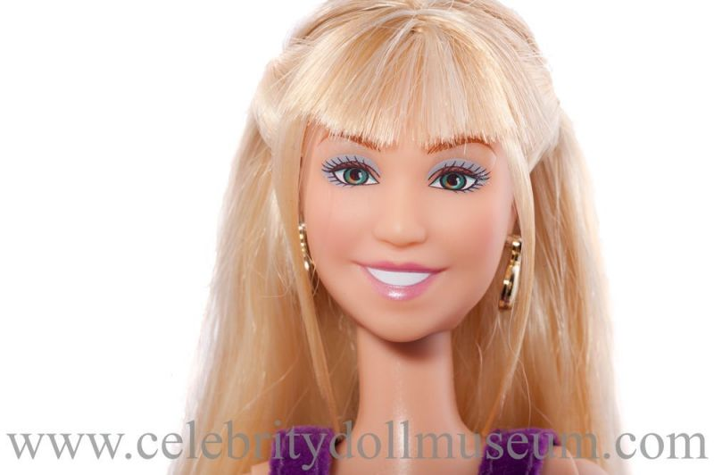 MileyCyrus572