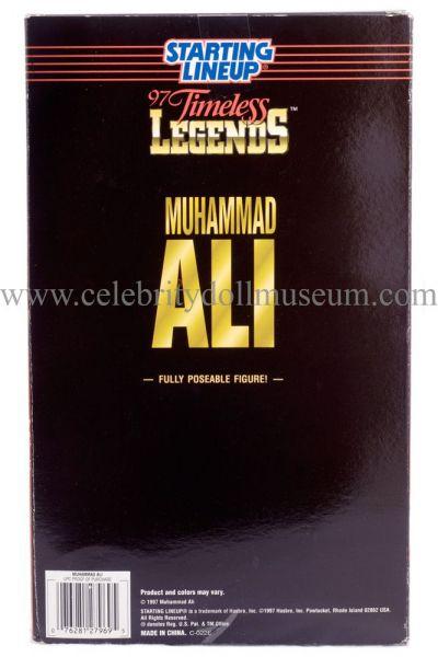 MuhammadAli705