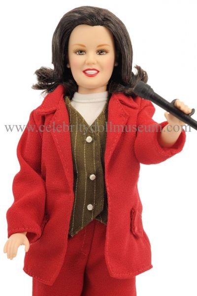 rosieodonnell-00
