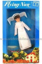 Sally Field doll