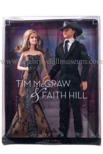 FaithHillTimMcGraw825