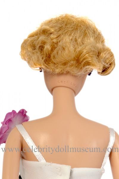 Vivian Vance doll