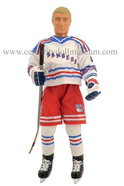 waynegretzky-01