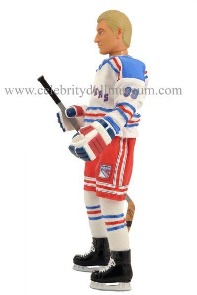 waynegretzky-02