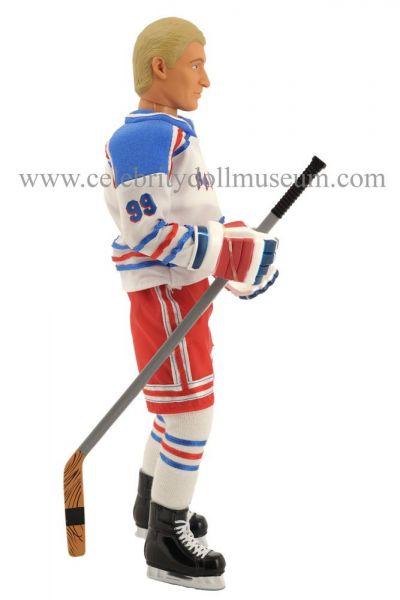 waynegretzky-04