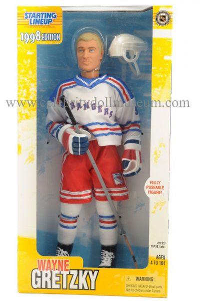 waynegretzky-05