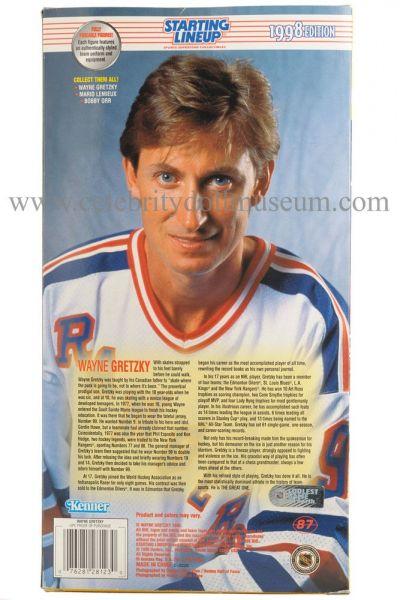 waynegretzky-06