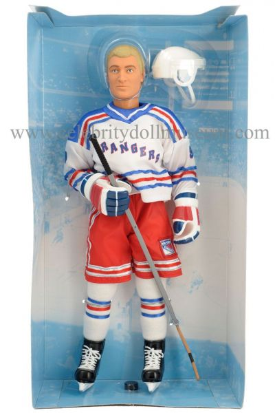 waynegretzky-07